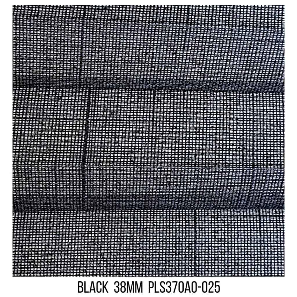 Black 38 Sunscreen - Single Cell