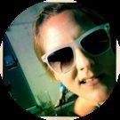 Stacey Mariu Avatar
