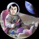 Sergey Chernyshov (Сергей Чернышов) Avatar