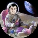 Sergey Chernyshov Avatar